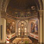 Catedral de Sant Feliu